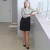 Светлана, 42, г.Севастополь