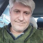 Дмитрий 44 Новый Уренгой