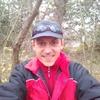 Станислав, 44, г.Евпатория