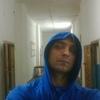Антон, 31, г.Раменское