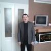 Микола, 51, г.Ивано-Франковск