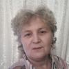 Татьяна Ковальская, 59, г.Хмельницкий