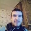 Roman, 28, г.Красноуральск