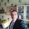 Дмитрий, 29, г.Могилёв