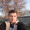 Антон, 29, г.Донецк