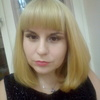 Irina, 32, Kuibyshev