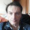 gian cats, 48, г.Слободзея