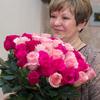 Наталья, 55, г.Киров (Кировская обл.)