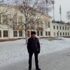 Игорь, 31, г.Спасск-Дальний