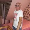 Александр, 48, г.Верхнедвинск
