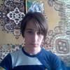 Николай, 20, г.Кстово