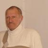 игорь, 51, г.Кара-Балта