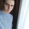 Денис, 22, г.Брест