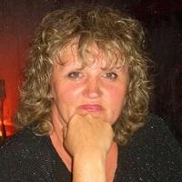 Ольга, 66 лет, Рак, Тверь