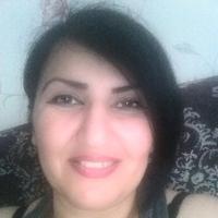 aylin, 48 лет, Овен, Баку