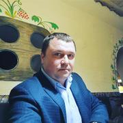Сергей 42 Чернигов