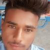 lakhveer singh, 19, г.Gurgaon
