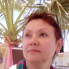 Svitlana, 47, г.Ассизи