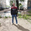 Дмитртй, 36, г.Муром