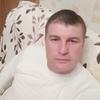 Aleksandr, 40, Sheksna