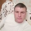 Александр, 39, г.Шексна