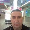 Отабек, 41, г.Санкт-Петербург