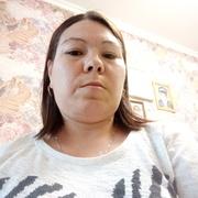 Ирина 40 Ульяновск