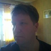 Алексей 52 Апатиты