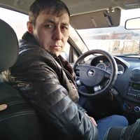 Дима, 32 года, Телец, Москва