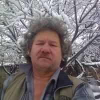 фёдор, 59 лет, Овен, Карши
