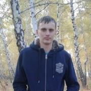Игорь 34 Волгоград