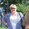 Лана, 54, г.Санкт-Петербург