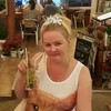 Tatyana, 40, г.Yanchi