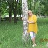 Ирина, 62, г.Феодосия
