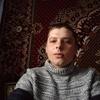Артём, 28, г.Александрия