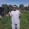 Сергей, 41, г.Аксай