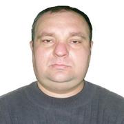 Александр 45 Березовка