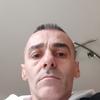 Radenko, 44, Vienna