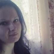 Юлия 27 лет (Овен) хочет познакомиться в Буде-Кошелево