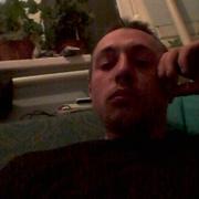 Андрей 23 Саки