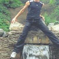Антон, 37 лет, Телец, Краматорск
