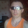 сергей, 35, г.Рудня (Волгоградская обл.)