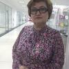 Фарида, 57, г.Астана