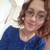 Светлана, 22, г.Чистоозерное