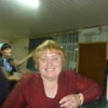Валентина, 53, г.Белгород