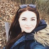 Lina, 26, г.Ludwigsburg