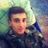 Maksim, 21, г.Первомайск