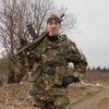 Руслан, 29, г.Калининград
