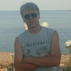 Oleg, 47, г.Киев