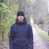 виталий, 31, г.Лиски (Воронежская обл.)